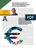 Eric Alauzet revue du Trombinoscope.pdf