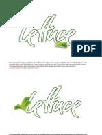 Lettuce Logo PRES New