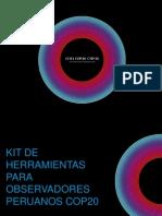 Kit de Herramientas - Tamara Lasheras 25Nov14
