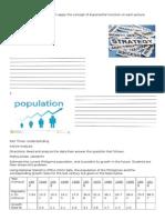 3rd PERIODICAL Part 2 Math 10