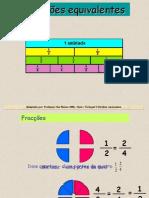 mat_fraccao_equivalente.ppt