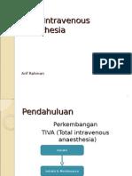 TIVA-RN