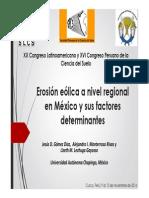 Ponencia  Erosión Eólica México JDGD.pdf