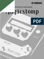 magicstomp_guitar_effects_professor.pdf
