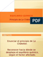 EQUILIBRIO QUIMICO_2