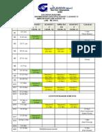 6 Jan-mei 2014 Kalendar Akademik Ppg