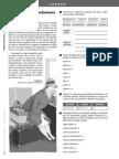 lengua.pdf