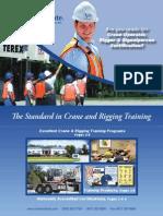 CIA-Brochure Crane Institute of America
