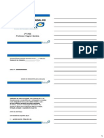 2 Fase Xiii - Proc Trabalho - Carta Sentenca