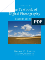 Textbook of Digital Photography Samples