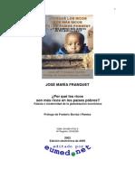 porque los ricos son mas ricos en los paises pobres jmfb.pdf