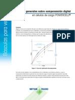 6-LibroBlanco_CompensacionDigital.pdf