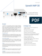 ProductBrief_HMP130_FR.pdf