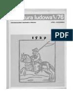 Michał Waliński Sztuka.pdf