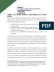 Actividad de Aprendizaje 2 Ciencia Politica Alfredo Yanez