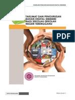 BAHAN PANDUAN TAKLIMAT DAN BAHAN MBMMBI 2015.pdf