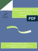 ddhhy_politicas_en_salud.pdf