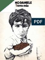 pino_daniele-terra_mia2.pdf