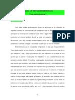 Ud 2 Latortugadesmemoriada 120613110019 Phpapp01