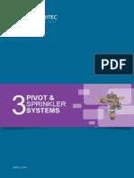 3-PIVOT & SPRINKLER SYSTEMS (1).pdf
