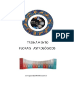 Florais Astrológicos