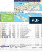 Featured Homes.pdf