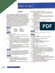 English for Nursing 2 SCRIPT