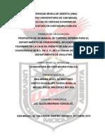Tesis Lista Para Imprimir 07.01.2015 Impre 4_pdf