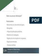 aulas_ics2_2014-2015+_Só+de+leitura_ (1)