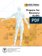 RecoveryAudits Booklet