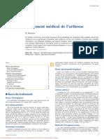 Traitement médical de l'arthrose.pdf