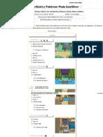 Guía de Pokémon Oro HeartGold y Pokémon Plata SoulSilver - WikiDex, la enciclopedia Pokémon.pdf
