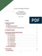 NetIntro.pdf
