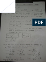 Prova 3 Termodinâmica