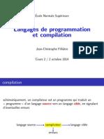 cours2-handout.pdf