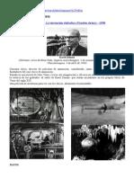 Zeman, Karel (1958) La Invención Diabólica [Info]