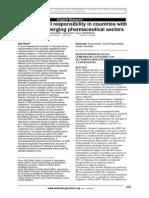 228-237 csr pharma.pdf