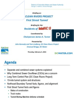 DC Water DivP_Tunnel_Forum_Pres_ANC 1B-FINAL 2015 02 05