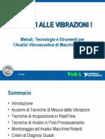wintek-ni-seminario-macchine-rotanti-2006.pdf