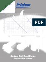 FRISTAM Centrifugal Curvebook SFS ALL R