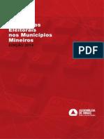 Resultados Eleitorais dos Municipios Mineiros - edição2014.pdf