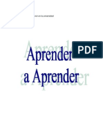 Manual Metodologia Aprendizaje