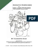 Book-CC11 (dragged) 1.pdf