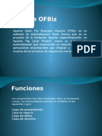 EB_Apache OFBiz.pptx