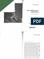 whittick_erich mendelsohn.pdf