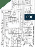 Hyunda Hf-2215-Chassis kd-019.pdf