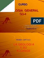 Cap 1 La Geología y su alcance 14.pdf