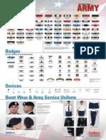 2009 ribbons poster