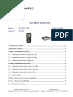 Triohmtec Guía Rápida HST-3000 y U-EDU RFC-2544 (7)