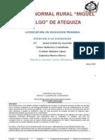 Ficha- educacion inclusiva-o-educacion-sin-exclusiones.doc